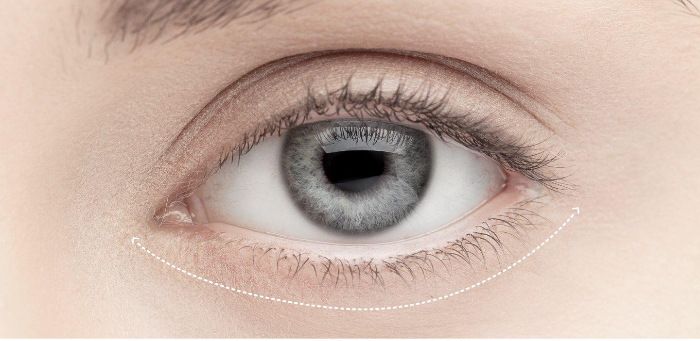 eye-bottom