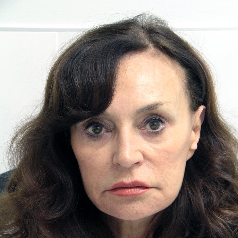 Dott.ssa Olga Bellinvia